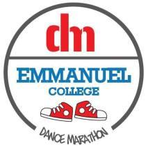 Photo Credit: Emmanuel College Dance Marathon