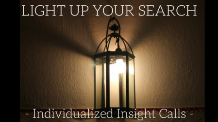 LIGHT UP YOUR SEARCH (1)