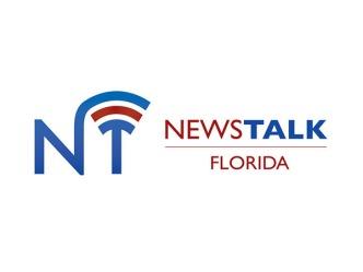 news talk florida