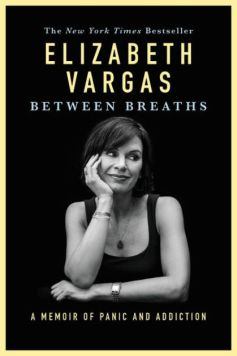 "Vargas' Between Breaths is one of the first books I read in 2017, and the first memoir on addiction I read since giving up alcohol in late 2016. Vargas details her own relationship with alcohol, anxiety, and the journey toward sobriety with visceral detail. Her story is told frankly, openly, and without dismissing the struggle that she continues to live with. As a frequent memoir reader, I have a high bar for what's deemed ""exceptional"" in the form, and Between Breaths clears it easily."