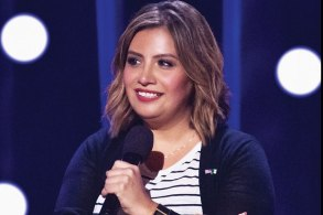 Cristela Alonzo, Lower Classy (Netflix): I've had a special place in my heart for Cristela since her explosive appearance on the NACA National stage in 2014. So anytime she's winning, I'm smiling. Her first hour was a delight, as she spoke about her love of football (albeit for a shitty team), her upbringing in a poor family, and even the passing of her mother. Between Lower Classy and her turn as Cruz Ramirez in Cars 3 (I bet it was a left turn- HA), it's been a great year for Alonzo- here's to much more of her in 2018!