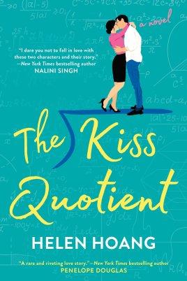 the kiss quotient hoang